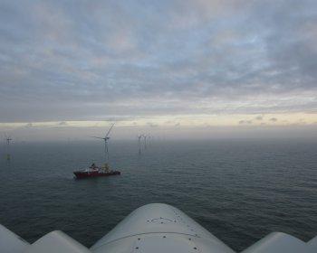 Reencon Offshore