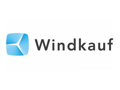 windkauf